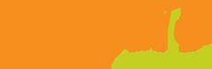 GoFysio Logo