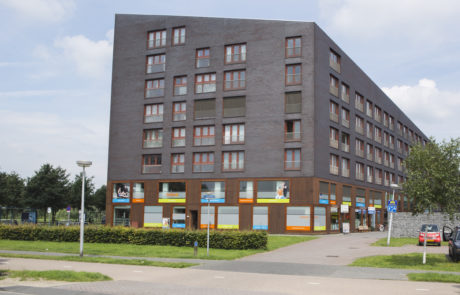 GoFysio Utrecht (Terwijde)